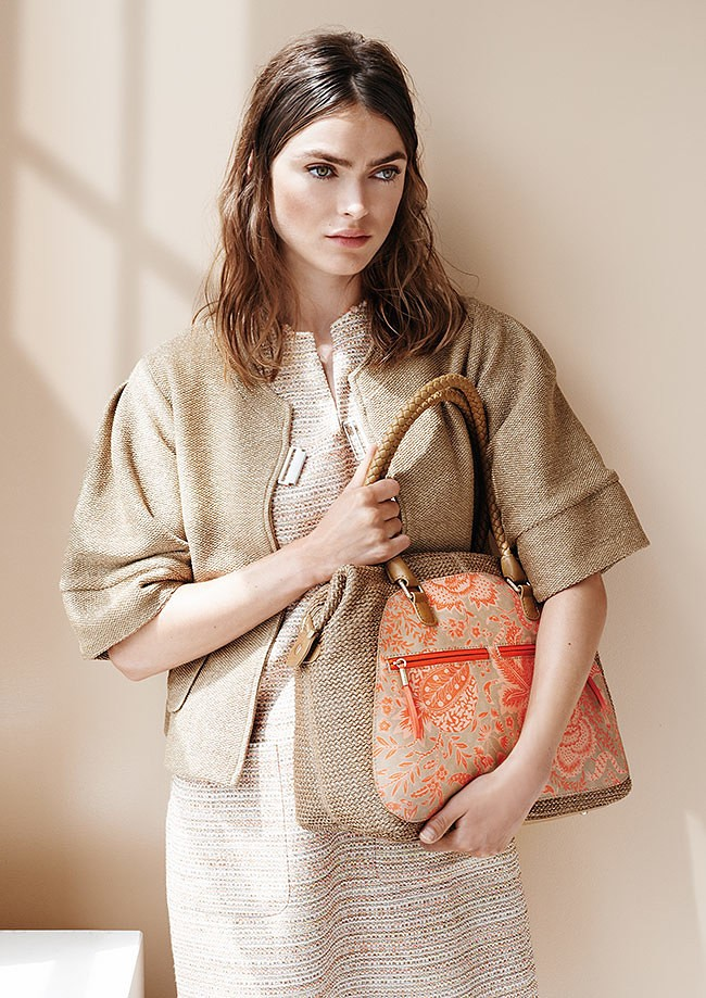 602-Oilily-Bags-SS15-visual-1