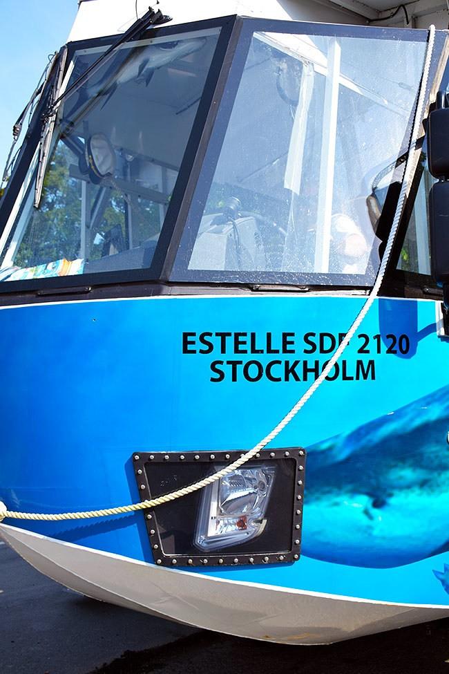 DSC_0538-oceanbus