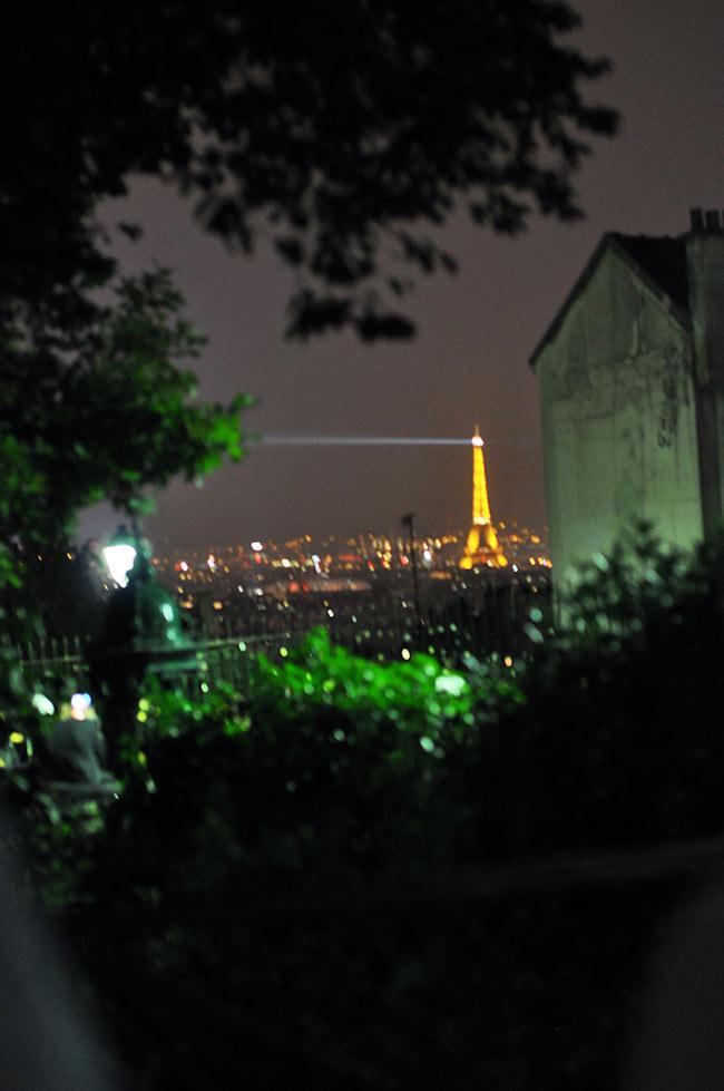 DSC_0627-fix-paris