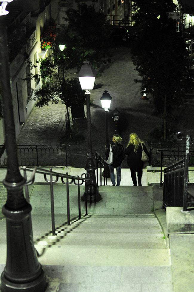 DSC_0659-fix-paris