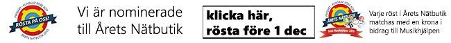650-rostaOss_Badge_700x593