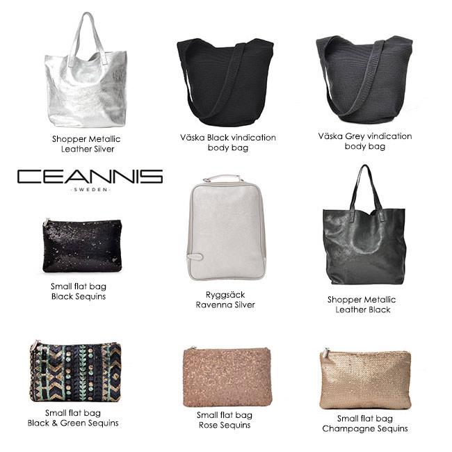 654-bags