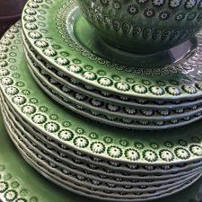 2016-01-24-112540-potteryjo