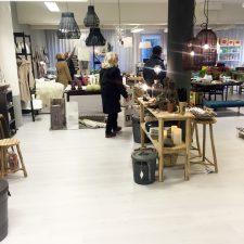 _2016-02-06123533-shoproom