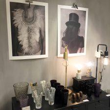 _2016-02-06131639-shoproom