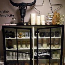 _DSC_0535-shoproom