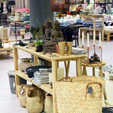 DSC_0711-shoproom160108