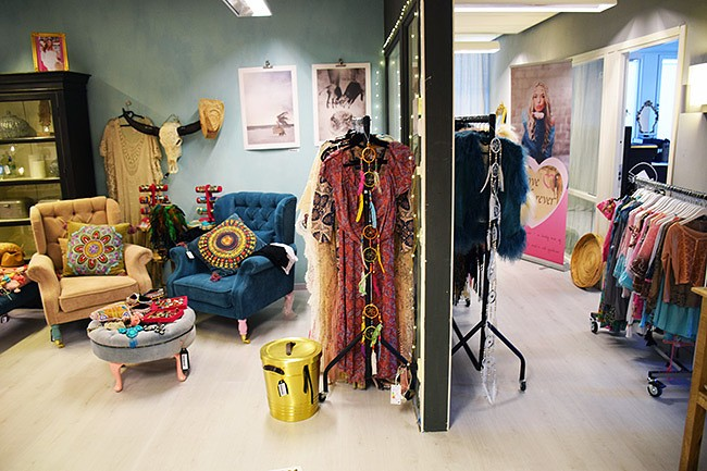 DSC_0789-shoproom