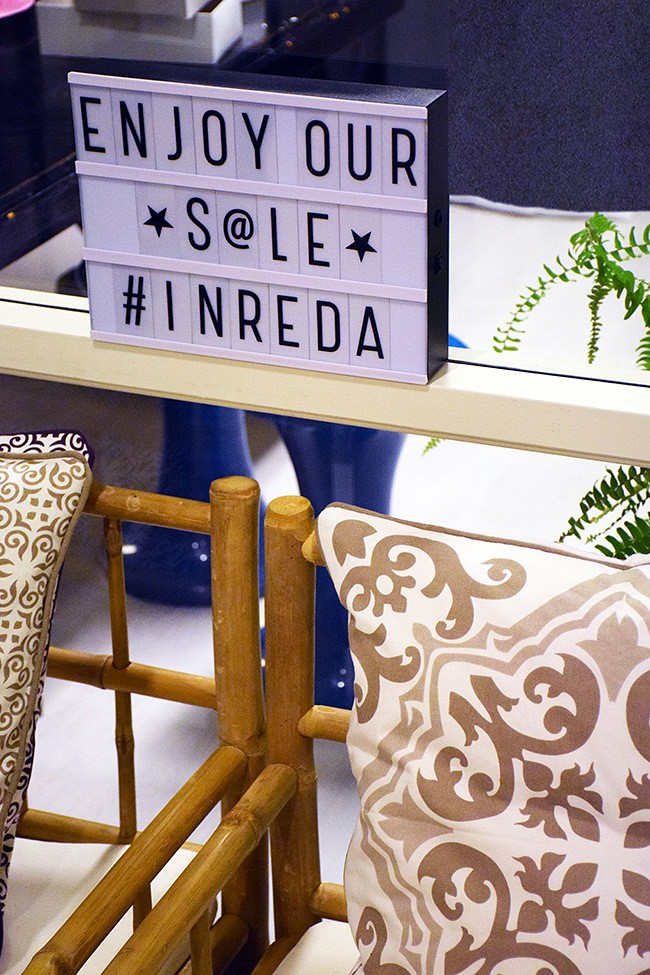 DSC_0813-shoproom2