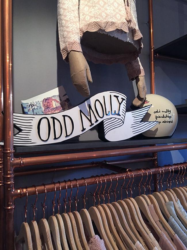 inköp hos Odd Molly Home