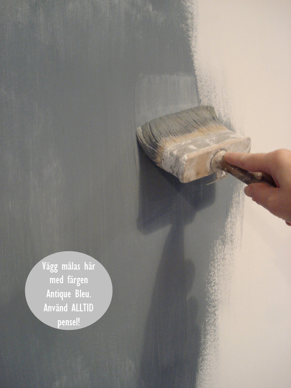 How To Prevent Wood Knots Coming Through Paint