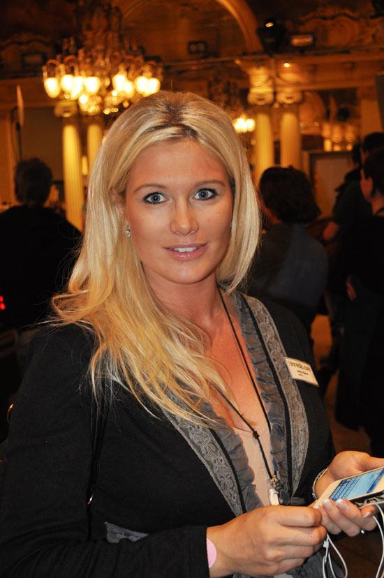 Jessica Sögaard