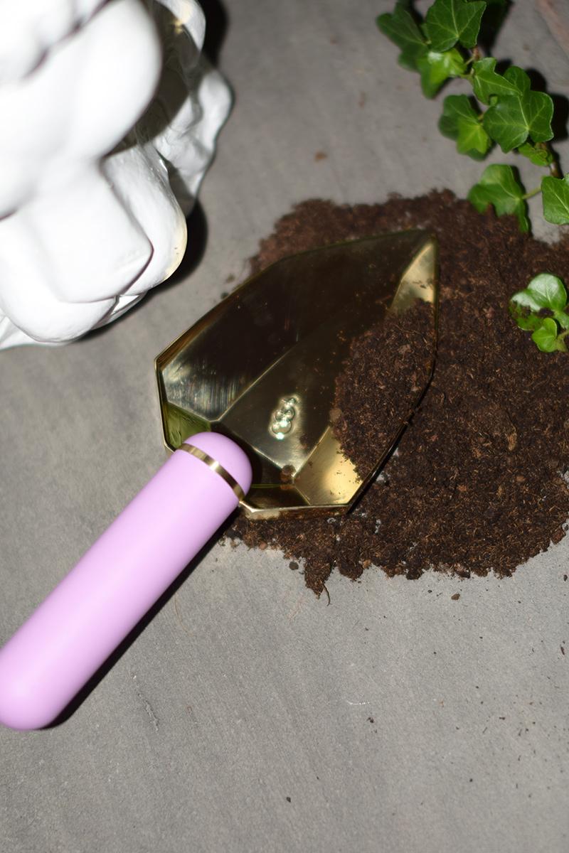 Garden glory arkiv   inredabloggen : inredabloggen